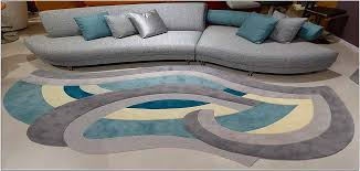 how to buy contemporary couches contemporary design insight