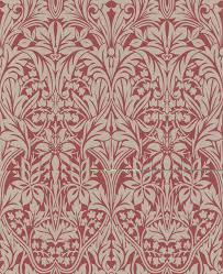 historic art nouveau wallpaper wallpapersafari
