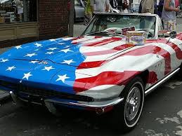corvette made in america corvette 60 years in the evolution of the great sports