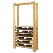 wine box storage shelves wine rack grids including 4 diamond wine