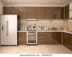images of kitchen interiors kitchen interior stock images royalty free images vectors