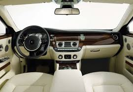 roll royce ghost interior rolls royce net worth money and more rich glare