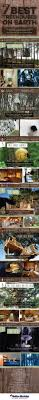 Hidden Canopy Treehouse Monteverde by 114 Best I Want To Live In A Treehouse Images On Pinterest