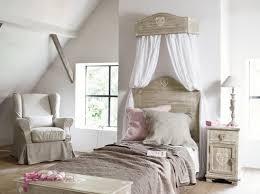 chambre a coucher adulte maison du monde maison du monde chambre fille amazing lit maison fille emilga