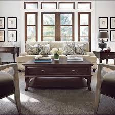 garden city furniture varyhomedesign com
