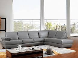 Grey Leather Living Room Chairs Sofa 27 Best Gray Sofa Sleeper Charming Living Room Remodel