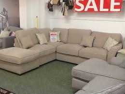 Second Hand Sofas Swansea Mfc The Sofa Store In 15 Mannesman Close Llansamlet Swansea Sa7 9ah