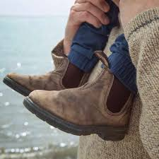 blundstone womens boots canada blundstone boot review and contest mommyfootprint com