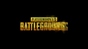 wallpaper engine 2d 4k 60 playerunknowns battlegrounds namn