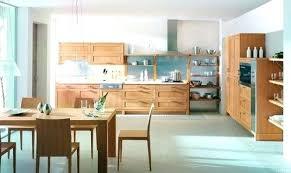 ou acheter une cuisine pas cher acheter une cuisine equipee acheter cuisine pas cher acheter une