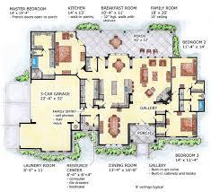 family home plans com www family home plans com christmas ideas the latest