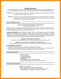 sample call center manager resume call center manager resume best