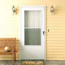 interior mobile home doors manufactured home interior doors awesome interior mobile home doors