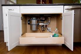 kitchen cabinets shelves ideas the 15 most popular kitchen storage ideas on houzz