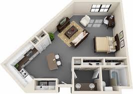 floor design amanora studio apartments typical apartment plan idolza