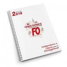 agenda bureau agenda bureau 2018 boutique fo ouvrière