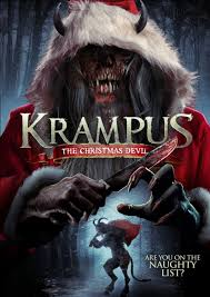 christmas list dvd krus the christmas dvd dread central