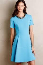 kayla tie front midi dress midi dresses anthropologie and