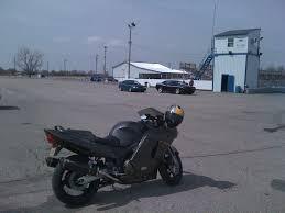 honda cbr 1100 xx 2000 honda cbr 1100xx 1 4 mile trap speeds 0 60 dragtimes com