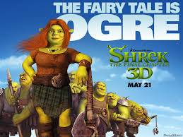 shrek images hd wallpaper background photos