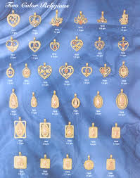 religious charms 14 kt gold crosses charms 14 kt gold cross pendants 14 kt gold