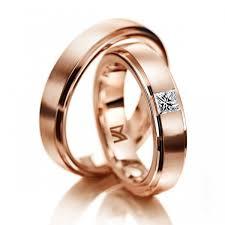 verlobungsringe rotgold eheringe meister in rotgold gold rotgold trauringe juwelier