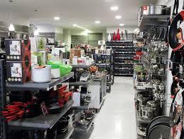 magasin d ustensile de cuisine a vivre cahors magasin de décoration d équipements et d