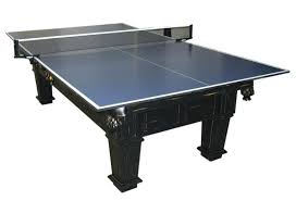 pool table ping pong top pool tables with ping pong full image for pool table ping pong combo