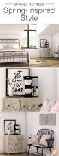 How To Make Your Bedroom Cozy by 83 Best Bedroom Ideas U0026 Inspiration Images On Pinterest Fashion