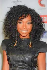 braided hairstyles updo pictures for black women black braided hairstyles popular black braided hairstyles trends