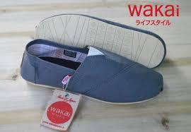 Sepatu Wakai Harganya harga sepatu wakai di mall rumah harga