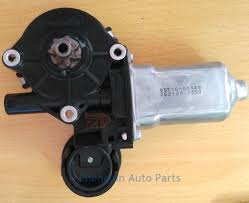 motor toyota popular power window motor toyota buy cheap power window motor