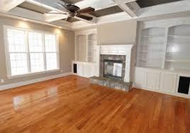 hardwood floor refinishing fabulous floors denver