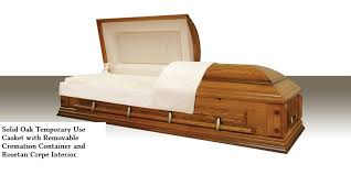 coffin prices cremation funeral services ft lauderdale fl funeral home
