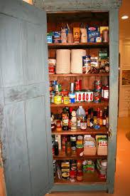 portable kitchen pantry furniture furniture amazing portable kitchen pantry cabinets for awesome