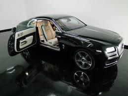 roll royce sport car rolls royce wraith nick whale sports cars