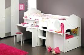 lit combin avec bureau combine lit bureau junior lit combine bureau enfant lit combinac