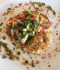 castaways southern cuisine home mexico beach florida menu
