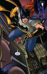 Batgirl Meme - i m the damn batgirl i m the goddamn batman know your meme