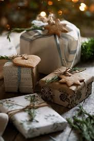 1752 best wrap it up images on pinterest gifts wrapping ideas