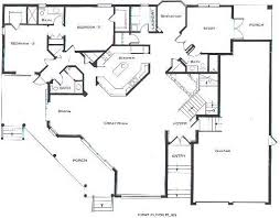 architecture floor plan symbols architectural drawing symbols floor plan at getdrawings com free