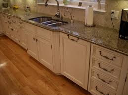 Kitchen Sinks Cabinets White Cabinets Kitchen Cabinets Undermount Sink Stainless Steel
