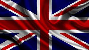 Flag British Columbia 944x320px British Columbia Android Wallpaper 54 1452413176