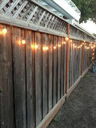 backyard lights loweu0027s spring makeover revealdiy outdoor
