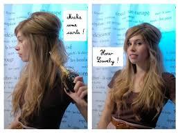 cute hairstyles with remy bump it hair best 25 hair bump tutorial ideas on pinterest bump hairstyles