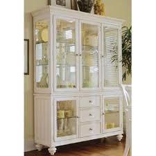 display cabinets u0026 china cabinets joss u0026 main