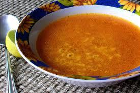 100 pastina soup recipe chicken tomato potato soup recipe