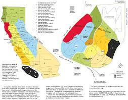 tilden regional park regional parks botanic garden