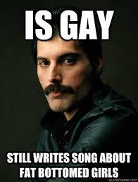Freddie Mercury Meme - goodguy freddie mercury memes quickmeme