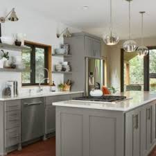 kitchen color schemes with gray cabinets kitchen colors color schemes and designs